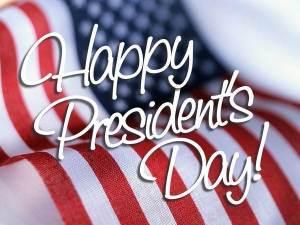 Presidents-Day-2014 Feb. 16